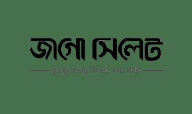 শ্রীমঙ্গলে কোটি টাকার ভারতীয় চশমার চালান আটক
