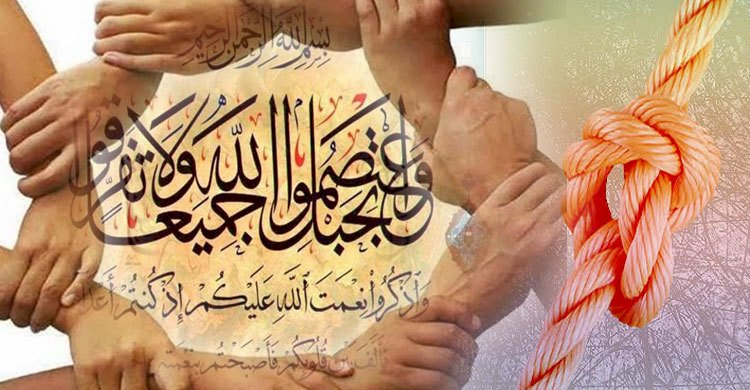 মুসলিম বিশ্বে শিক্ষার আধুনিকায়ন
